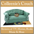 Colleenie's Couch