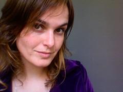 Camila Farina | UNIRITTER