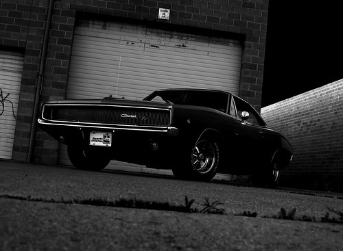 Flickriver Photoset 1968 Dodge Charger Rt The Main Set By 1968