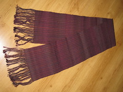 Genny's knitting 004