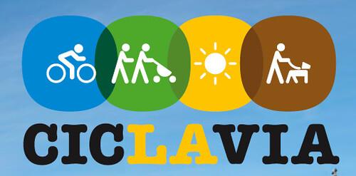 CicLaVia