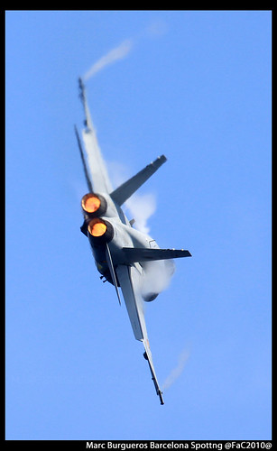 F18POST