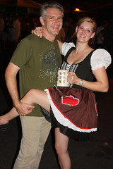 IMG_9338 (jayinvienna) Tags: dulles oktoberfest germanbeernight germanarmedforcescommand germanbeernight2010