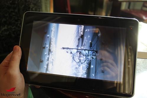 """Tablette Pc """"Toshiba Folio 100"""" 5059137997_031fbf73fb"""