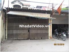 Cho thuê nhà  Cầu Giấy, Số 164 Phạm Văn Đồng, Chính chủ, Giá Thỏa thuận, Chị Thăng, ĐT 0959263433 / 0983370950