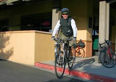 Bike To Work Day Scotts Valley