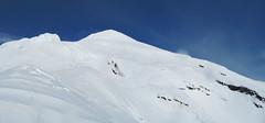 ski-southamerica-2010-259 (ylarrivee) Tags: chile ski argentina 2010 pucon ski2010southamerica