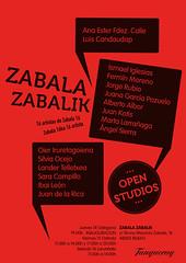 zabala_poster