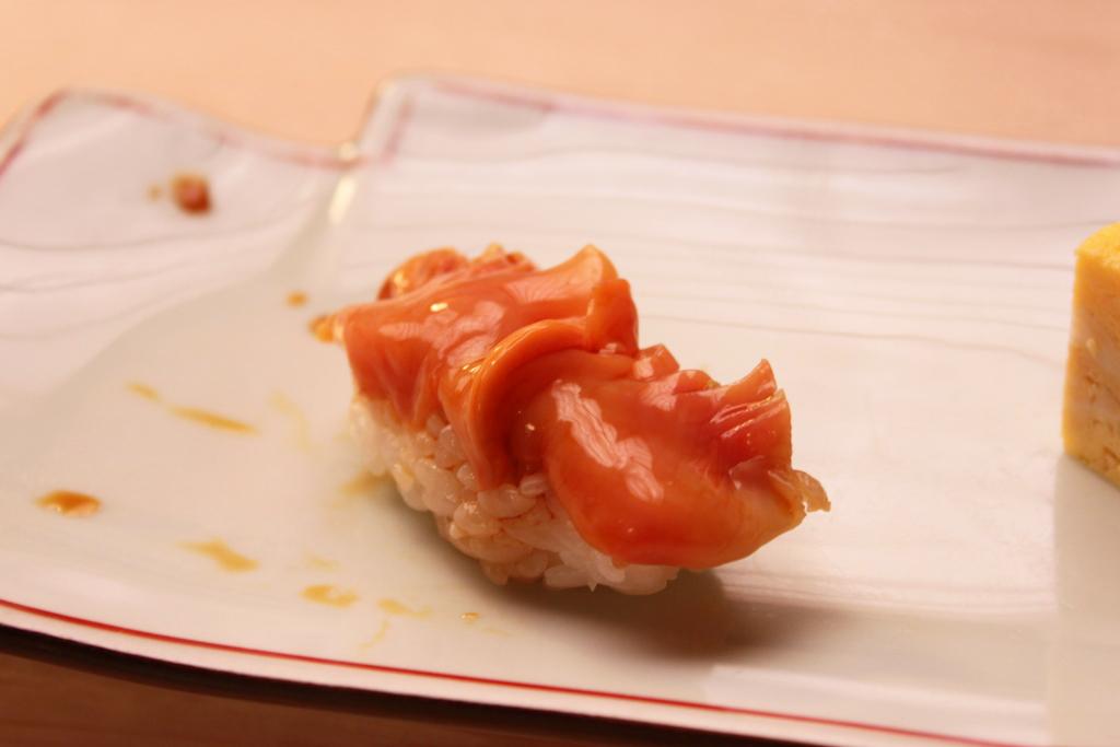 Sushi dokoro Kanpachi Head Store (4)