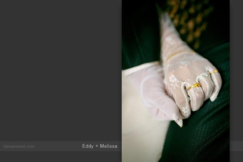 eddy + melissa - 103.jpg