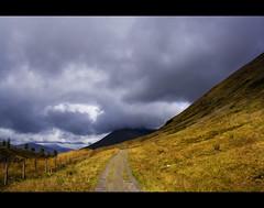 4799_F (Rafelot) Tags: scotland escocia westhighlandway eixidetes rafelot amicsdelacamera afsueca afcastello