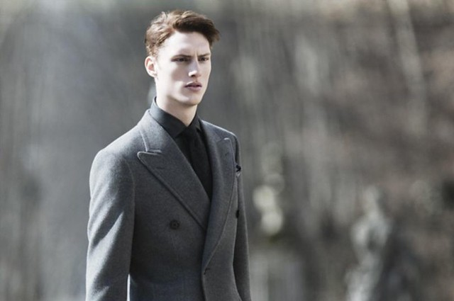 CORNELIANI FW2010 Catalog006_Gordon Bothe