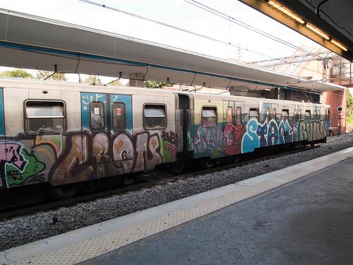 P9081626-3