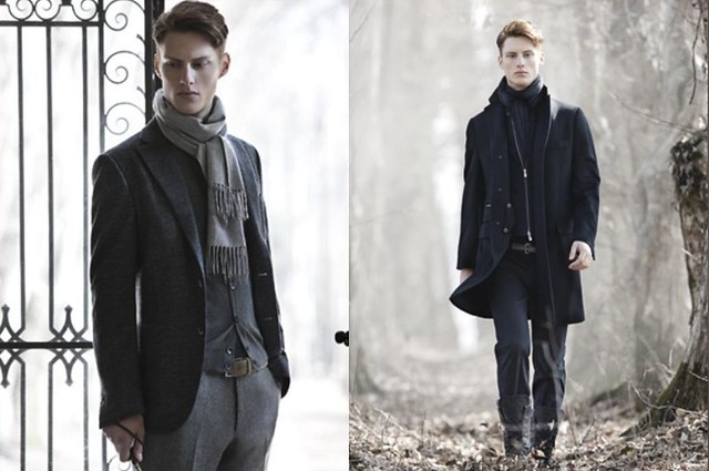 CORNELIANI FW2010 Catalog060_Gordon Bothe