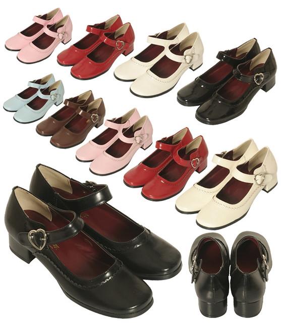 shoes167-2