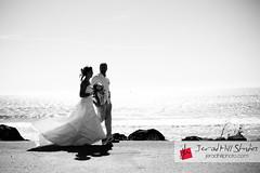 wedding bay
