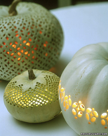 martha-stewart-cut-out-pumpkin