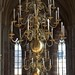 Grote- of Lebuinuskerk