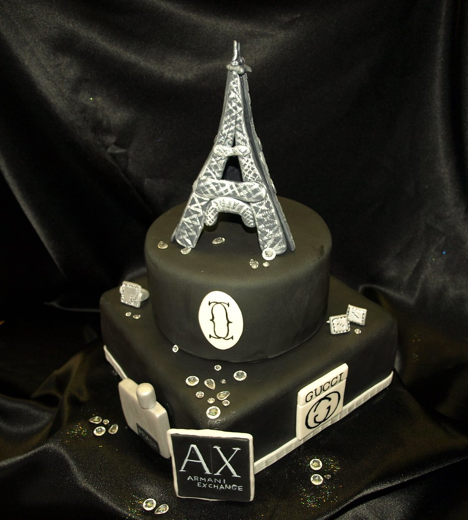 The Worlds Most Recently Posted Photos Of Cake And Cartier Flickr