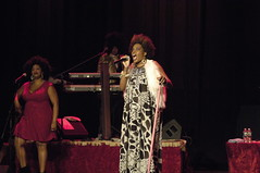 Macy Gray (MassEquality) Tags: macygray concertforequality