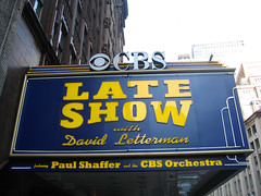 2010_NYAF_121 (Slick Vic) Tags: new york nyc newyork lateshowwithdavidletterman