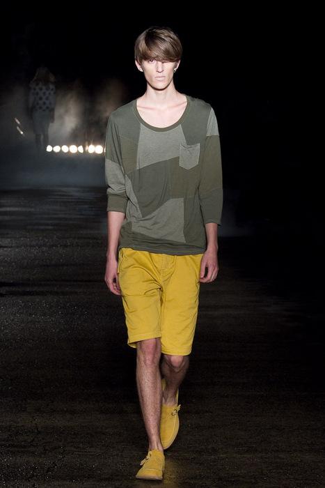 SS11_Tokyo_Davit MEURSAULT012_Gabriel Gronvik(Fashionsnap)