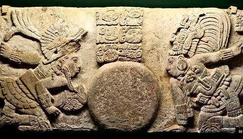 Museo de Antropología 06