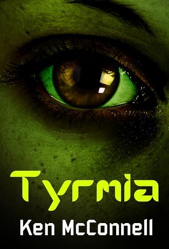 TyrmiaCover1