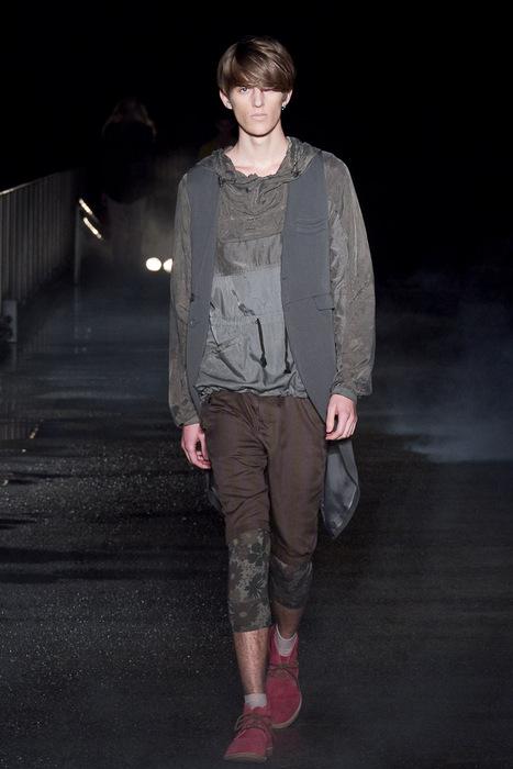 SS11_Tokyo_Davit MEURSAULT005_Gabriel Gronvik(Fashionsnap)