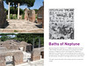 OstiaAntica_Page_05