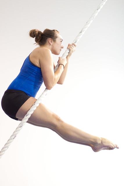Maddie Gymnastics-9