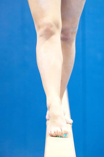 Maddie Gymnastics-23
