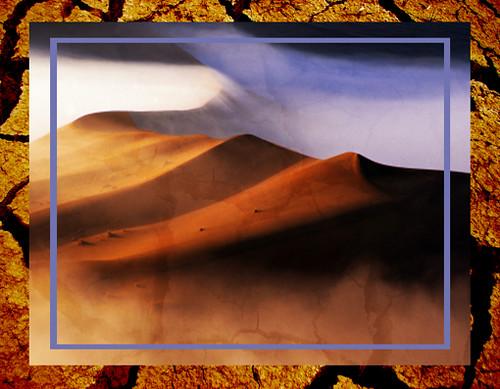 water_desert
