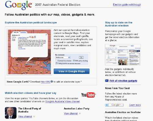 google2010-05
