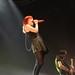 Paramore (76) por MystifyMe Concert Photography™