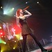 Paramore (88) por MystifyMe Concert Photography™