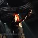 Paramore (97) por MystifyMe Concert Photography™