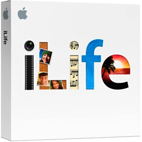 iLife09.box