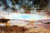 Chain lakes complex (WorldofArun) Tags: nature landscape nikon montana reserve biosphere september worldheritagesite planet vegetation yellowstonenationalpark environment yellowstone wyoming geyser bacteria geothermal thermal 2010 ecosystem fireholeriver 18200mm supervolcano uppergeyserbasin thermalvent thermophilicbacteria d40x greateryellowstoneecosystem geothermalfeatures ecologicalzone worldofarun arunyenumula freeroamingwildlife
