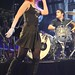 Paramore (33) por MystifyMe Concert Photography™