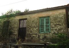 IMG_5815 (murmura2009) Tags: old house παλια σπιτια
