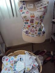 15.10.2010 - V.A - bazar Alice Disse (7) (Viso.Arte Comunicao) Tags: bazar alicedisse visoarte