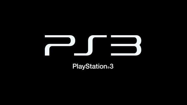ps3-playstation-3-logo