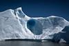 20091213 PNLG - Calafate 172 (blogmulo) Tags: park travel parque patagonia lake ice argentina canon lago ar viajes national iceberg nacional hielo argentino losglaciares canon450d blogmulo 200912lunademiellunamielpnlosglaciaresparquenacionalglaciarespatagoniaargentinaviajestravelarcalafateperitomoreno