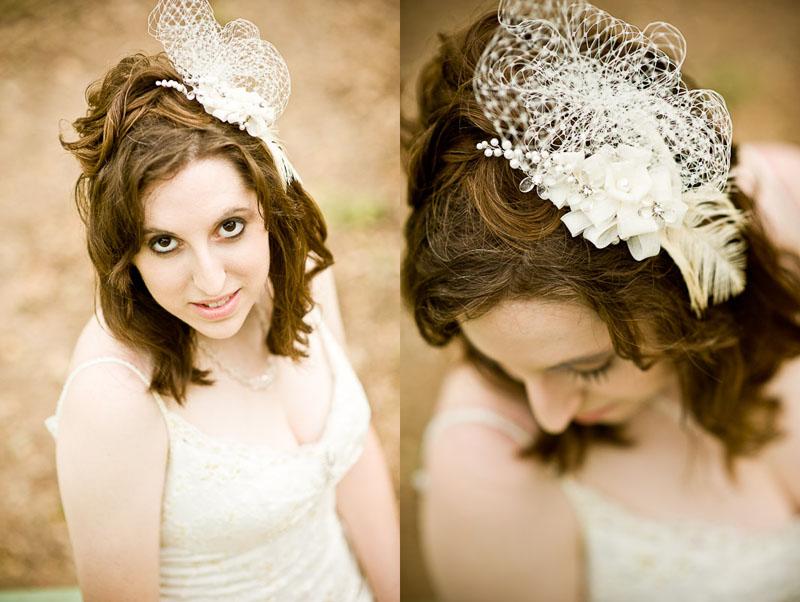 Kelsey Bridal -105
