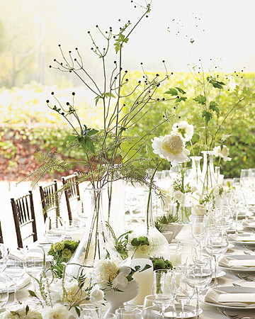 mswed_destination_decor_table setting