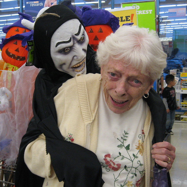 halloween hallowencostumes