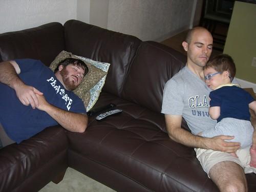 20100801-naptime