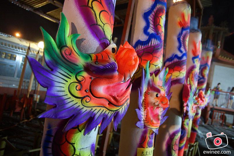AMPANG-NINE-EMPEROR-GOD-KAO-WONG-YEH-dragon