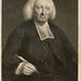 Gill, John, 1697-1771. Portrait.
